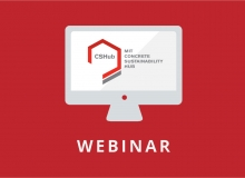 CSHub Webinar Graphic